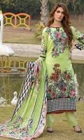sitara-prime-lawn-2019-20