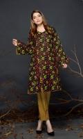 sitara-sofia-khaddar-2020-11