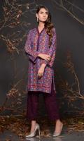 sitara-sofia-khaddar-2020-17