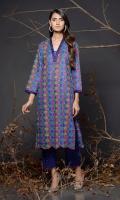 sitara-sofia-khaddar-2020-18