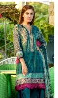 smile-swiss-lawn-volume-ii-2019-10