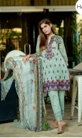 smile-swiss-lawn-volume-ii-2019-6