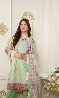 stitch-and-frame-lawn-2019-1