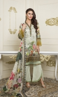 stitch-and-frame-lawn-2019-22