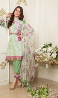 stitch-and-frame-lawn-2019-4