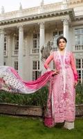 sobia-nazir-luxury-eid-2019-12