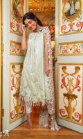 sobia-nazir-luxury-eid-2019-16