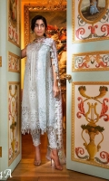 sobia-nazir-luxury-eid-2019-17