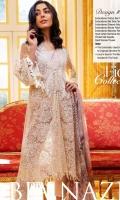 sobia-nazir-luxury-eid-2019-18