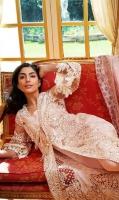 sobia-nazir-luxury-eid-2019-19