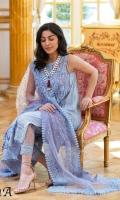 sobia-nazir-luxury-eid-2019-2
