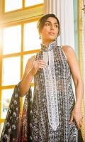 sobia-nazir-luxury-eid-2019-21