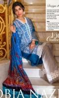 sobia-nazir-luxury-eid-2019-22