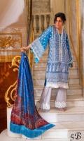 sobia-nazir-luxury-eid-2019-23