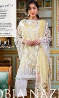sobia-nazir-luxury-eid-2019-24