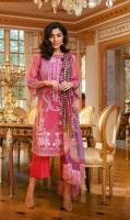 sobia-nazir-luxury-eid-2019-30
