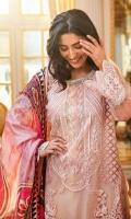 sobia-nazir-luxury-eid-2019-32