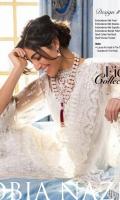 sobia-nazir-luxury-eid-2019-4