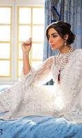 sobia-nazir-luxury-eid-2019-5