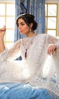 sobia-nazir-luxury-eid-2019-6