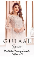 gulaal-soiree-formals-volume-ii-2019-1