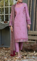 sophia-emaan-embroidered-volume-i-2020-10