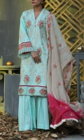 sophia-emaan-embroidered-volume-i-2020-12
