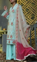 sophia-emaan-embroidered-volume-i-2020-14