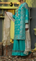 sophia-emaan-embroidered-volume-i-2020-16
