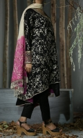 sophia-emaan-embroidered-volume-i-2020-2