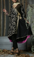 sophia-emaan-embroidered-volume-i-2020-21
