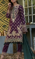 sophia-emaan-embroidered-volume-i-2020-26
