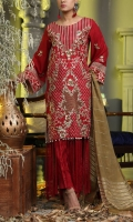 sophia-emaan-embroidered-volume-i-2020-4