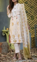 sophia-emaan-embroidered-volume-i-2020-5
