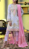 sophia-emaan-embroidered-volume-i-2020-7