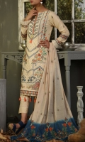 sophia-emaan-embroidered-volume-i-2020-9