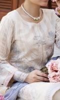 sophia-emaan-mysorie-eid-2019-10