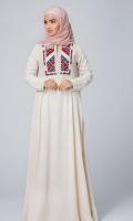 spinzar-abaya-2020-6