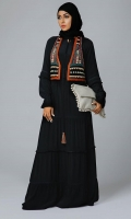 spinzar-abaya-2020-8