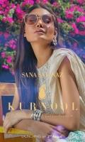 sana-safinaz-block-print-2019-14_0