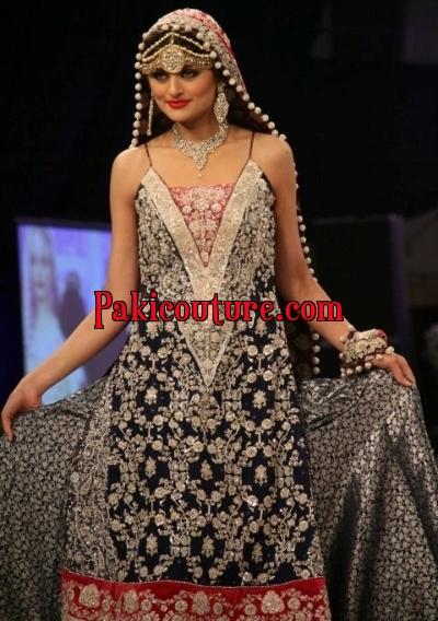 360-bridal-couture-106