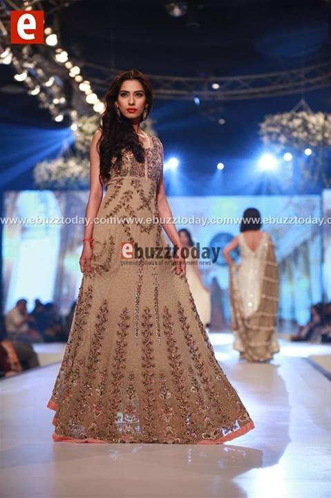 style360-bridal-for-august-2014-12