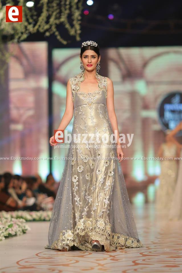 style360-bridal-for-august-2014-7