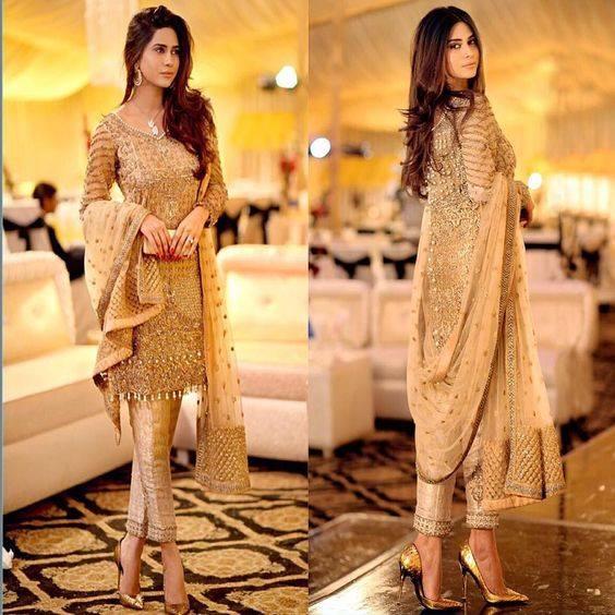 Page 5 Style360 Bridal Couture Pakistani Fashion
