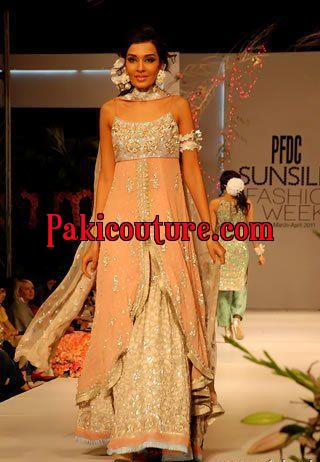 style360-bridal-for-march-18
