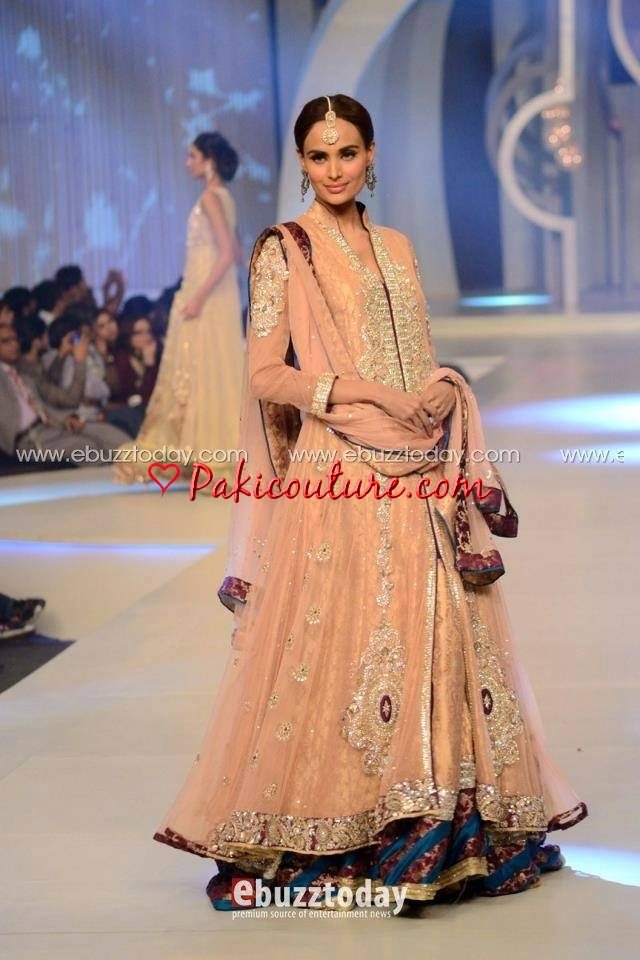 Page 6 Style360 Bridal Couture Pakistani Fashion Wedding Dresses At Buy