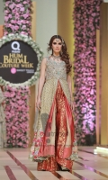 style360-bridal-wear-may-2018-11