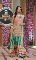 style360-bridal-wear-may-2018-2