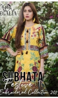 subata-festive-embroidered-2019-1