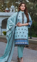 subata-festive-embroidered-2019-15